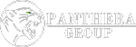 Panthera Group