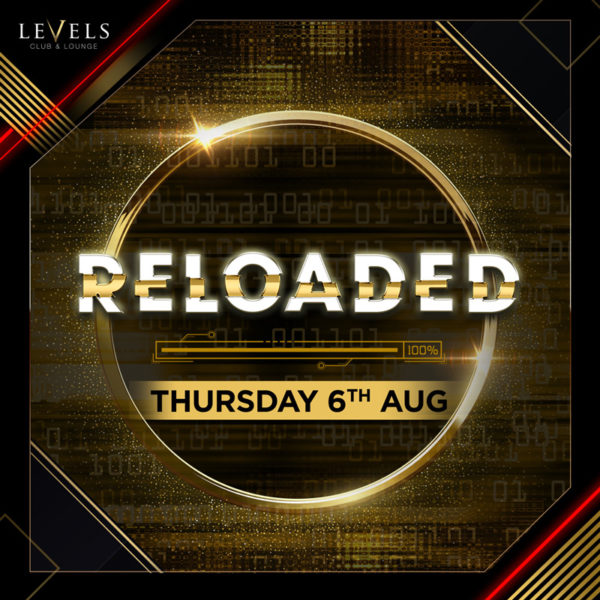 Levels-Reloaded---6-AUG-2020---SQ