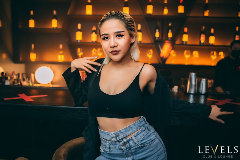 Best nightclub of Bangkok